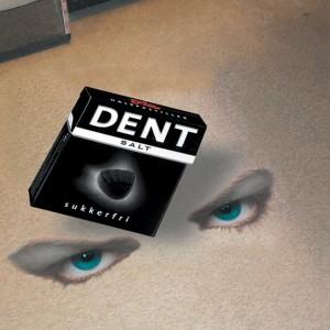 dent – Kopi