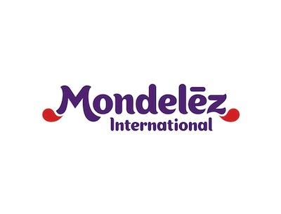 Mondeles